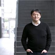 井上 雄介 (Yusuke Inoue) - 経歴 - researchmap
