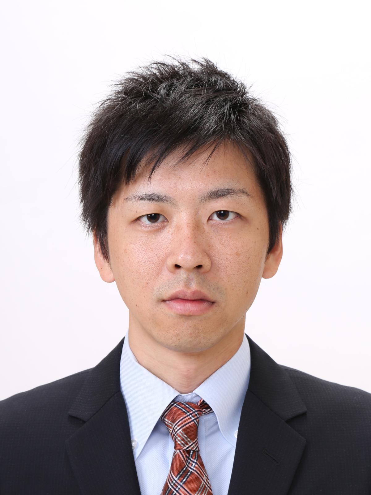 ポータル 名古屋 大学