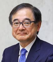 寳金 清博 (Houkin Kiyohiro) - マイポータル - researchmap