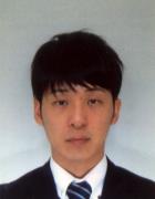 小林 和弘 (Kobayashi Kazuhiro) - マイポータル - researchmap