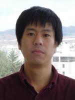蒲谷 祐一 (Kabaya Yuichi) - 自然科学一般 / 幾何学 / - 研究分野 ...
