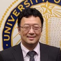 坂本 多穗 (Kazuho Sakamoto) - 静岡県立大学 薬学部 講師 - 経歴 ...