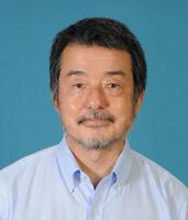 松本 俊吉