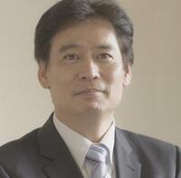 梶井 龍太郎