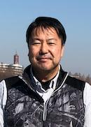 内田 匡輔
