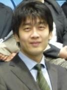 小澤 考人